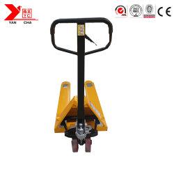Transpalette manuel/hydraulique Transpalette manuel/Outils de manipulation des matériaux