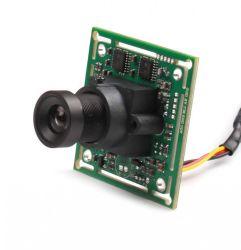 Mehrschichtiger Schaltkarte-gedrucktes Leiterplatte-Überwachungskamera Schaltkarte-Montage-Hersteller