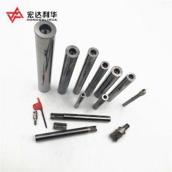 carbure de tungstène de gros Anti vibration Boring Bar pour la vente