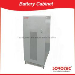 De Reeks van het Kabinet Bd1000 van de Batterij van telecommunicatie