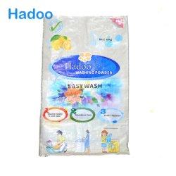 25kg diarios de productos químicos a granel detergente en polvo para OEM órdenes