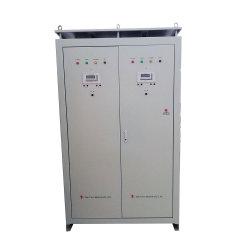 240V 300un banco de la batería Cargador para la Subestación de cuadrícula /// sistema de Viento Solar