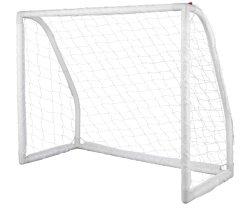 8 футов (243.8см) для тяжелого режима работы пластиковые футбол цели
