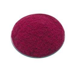Big Discount Reinheit 99% Lösungsmittel Rot 119 CAS 12237-27-3 mit Bester Preis