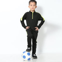 Slijtage van de Voetbal van de Kokers van het Nieuwe Jonge geitje van het Ontwerp van de manier de Lange