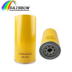 133-5673 Bf1283 Китая на заводе красочной упаковки элемент топливного фильтра грубой очистки Auto детали для компании Caterpillar