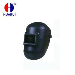 MASCHERA di saldatura per elmetto 2A-T3 con vetro di saldatura protettivo