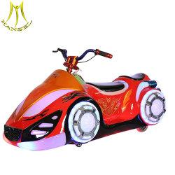 Hansel  아이를 위해 원격 제어를 가진 베스트셀러 슈퍼마켓 4 바퀴 모터바이크 장난감
