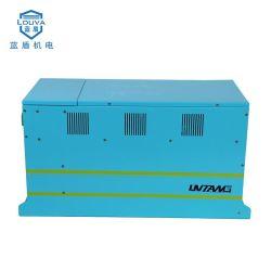 High Speed Low Price Maschine UV Elektronische Stromversorgung