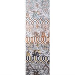 قطعة قماش للطباعة بأقمشة الكتان الرقمية بالجملة لأريكة فابركيتال Pure 100 الكتان