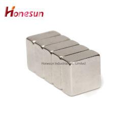 永久磁石 N35 12X12X12mm 磁石キューブネオジム磁石正方形磁石 ステッカー