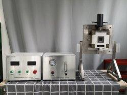Feuer-Ausbreitung-Prüfungs-Maschine, BS 476-6