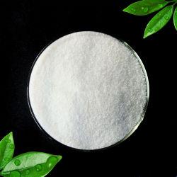 Het Fosfaat Monobasic Nah2po4 van het Natrium van Additieven voor levensmiddelen CAS Nr 7558-80-7