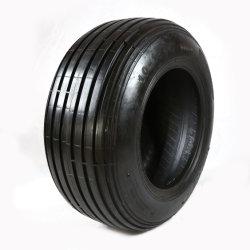 I1 12.5L-15 농업용 타이어 농장에 타이어 트랙터 전륜 구동장치가 있습니다 타이어
