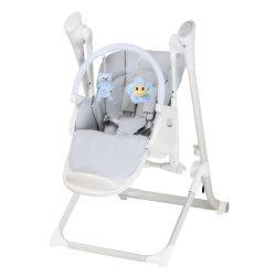 2021 CHEAP OEM pliable et Portable Electric des lits-bébé avec multifonction pour bébé