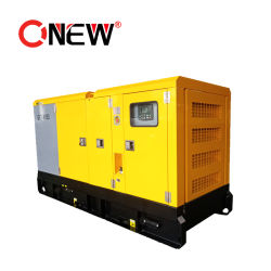 100 kVA 300 kW 、ドイツ / ワイファン / ヴェチャイリカルドエンジン搭載の大型防音電源 ディーゼル電気無騒音発生発電装置の価格表