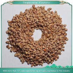 Китай Facotry грецкого ореха вкладыш фильтра фильтр Materialon Madia/