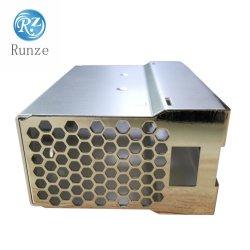 OEM 板金電源装置金属ケースエンクロージャ部品卸売 中国から