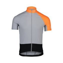 Sportkleding voor heren sportkleding essentiële wear voor wielrennen Jersey