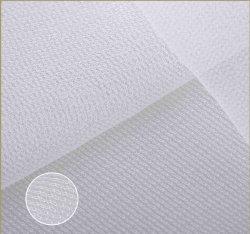 100%tricot de nylon tissu à mailles
