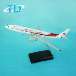 Luft Algerie A330-200 Schuppen-1:200 32cm Harz-Installationssatz