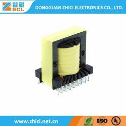 تحويل Er/EC/ETD مخصص الطاقة محول كهربائي صغير