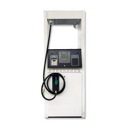 잘 설계된 고압 수소 주유소, 연료 디스펜서 기계 충전 H-Type 스마트 연료 디스펜서