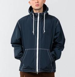 남성용 겨울 디자이너 남성용 슬림 핏 윈드 브레이커 남성용 팬시 바시티 재킷 코츠