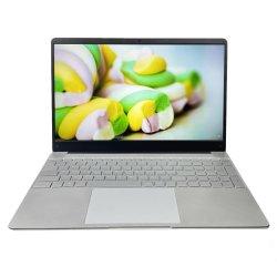 低価格 HD スリム 14 インチ Windows10 ノートパソコン オフィスおよびビジネスでの使用