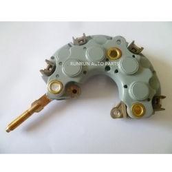 021580-2160 トヨタのためのホンダのアキュラのための 12 V 整流器橋 スターリング