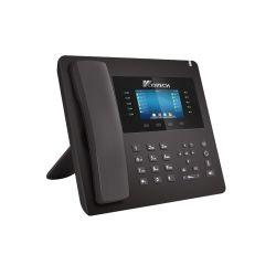 Большое водонепроницаемая IP Phone Pl-700 с аудио