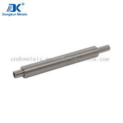 OEM/Customized CNC-maschinell bearbeitenmotorrad-Teile der Edelstahl-/Aluminiumlegierung