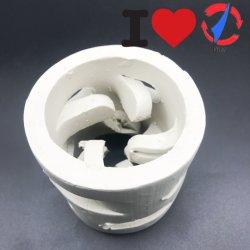 Haga clic en la fábrica más dier Anillo Pall de cerámica