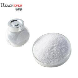 Alimentation en usine avec de faibles prix de la glycine & ISO