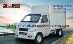 Beste Kwaliteit Mitsubishi Technology Rhd En Lhd Pure Electric Truck, Light Truck