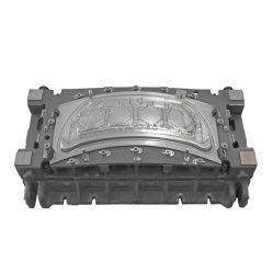 Hovol Auto vehículo frío Dibujo de obturación que forman parte de fundición de precisión de acero inoxidable progresivo Metal Die Stamping moldes/molde/molde/Molding