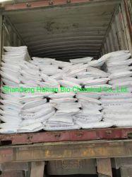 Le Bicarbonate de sodium/Food Grade/25kg/1000kg
