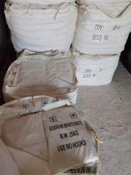 Activado el blanqueamiento de ácido de la tierra de arcilla de Bentonita de girasol refinado de soya palma de aceite de maíz de calidad alimentaria de la industria de producción
