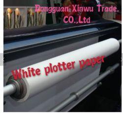 Traçador branco Fabricante de Papel na China