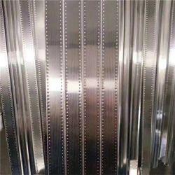 Entretoise d'aluminium aluminium Ferraille fil-15A-fer stillage