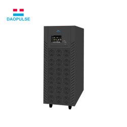 30~200kVA 3 단계 고주파 온라인 부단한 전력 공급 UPS