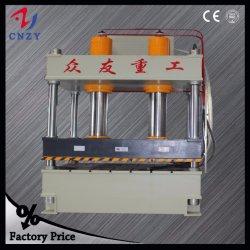 Zhongyou Brand Hydraulic Press 800 ton