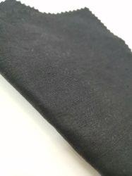 eine Mischung des Leinen- und dickflüssigen Gewebes für Kleid (Hemden, Kleider, Fußleisten und so weiter)