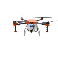 2020 hei?er Hubschrauber der Verkaufs-Bauernhof-Bew?sserung-RC für Landwirtschafts-Preis
