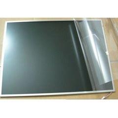 TVのモニタの天井のラップトップの照明のためのOEMによってカスタマイズされるLEDのバックライトのモジュール