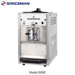 ماكينة الحلاقة والحشو بالحليب (6690)