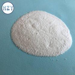 L'attuale cenere soda viene venduta come prodotti di qualità superiore, con il contenuto di 99.2 a disposizione, e spedita in tutto il mondo
