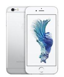 Último utiliza el teléfono inteligente original desbloqueado 6s Plus celular