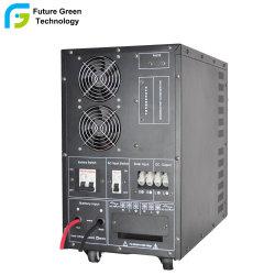 2000W PV Solar y Eólica inversor inversor CC a CA