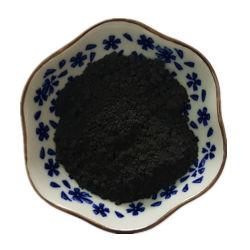 Polvere del Tourmaline di alta qualità/cristallo del Tourmaline/sabbia fine del Tourmaline/Tourmaline granulare/bianco del Tourmaline/Tourmaline/nero per il trattamento delle acque/della vernice/la salute
